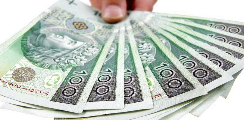 Tani Kredyt Pożyczka