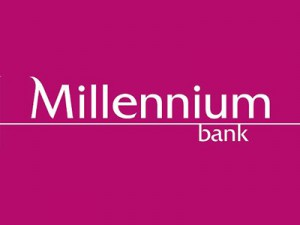 Bank Millennium pożyczka gotówkowa