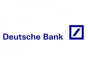 Deutsche-Bank-polska