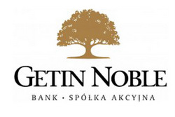 Getin-Noble-Bank