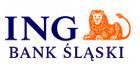 ing_bank_slaski
