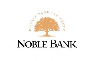 noble-bank