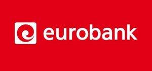 eurobank-big-001